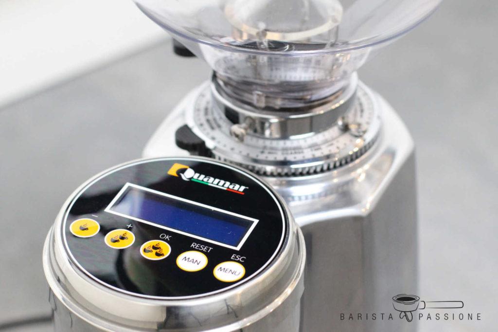 So testen wir Espressobohnen