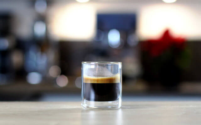 espresso barista passione.de