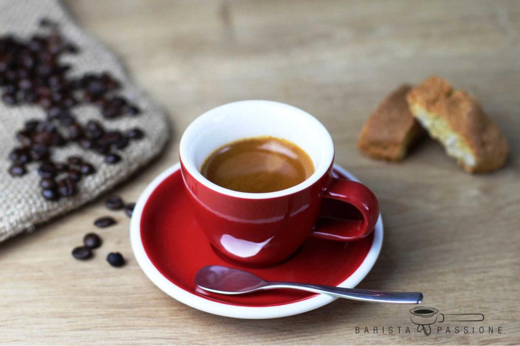 was ist ein espresso? espresso zubereiten schritt für schritt erklärt