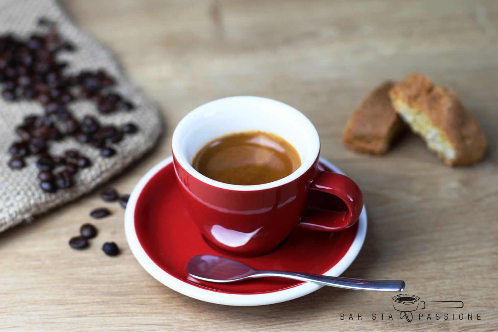 espresso zubereiten in 10 schritten zum perfekten espresso hilfreiche tipps. Black Bedroom Furniture Sets. Home Design Ideas