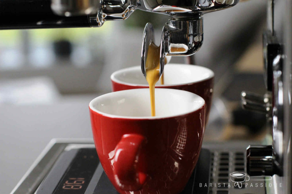 espresso_blondphase