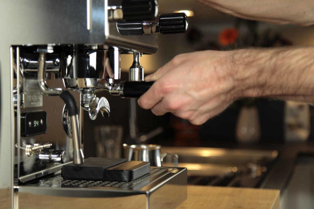espressomaschine-kaufratgber, espressomaschine test