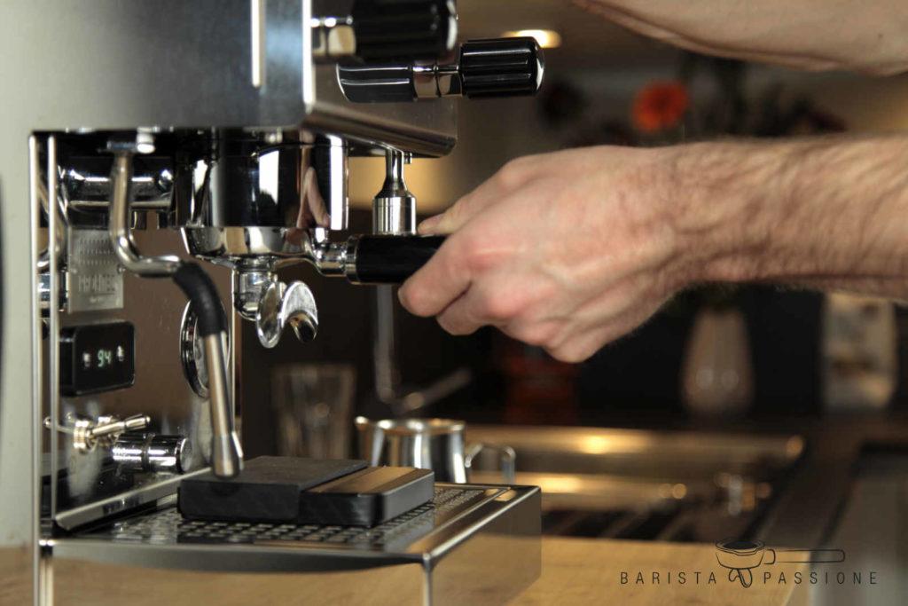 espressomaschinen-kaufen