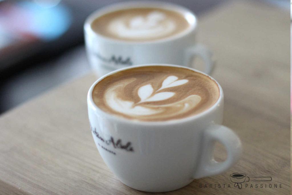 latte-art-tulpe