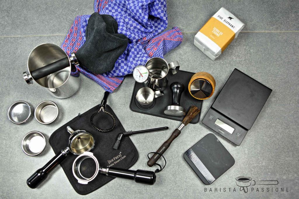 bild-barista-welche-ausrüstung