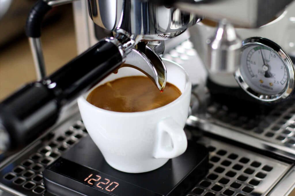 cafe-americano-zubereiten