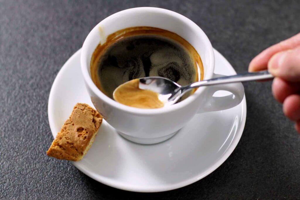 cafe-americano_crema_abschöpfen