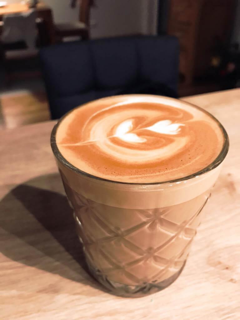 bild-caffe-latte-rezept