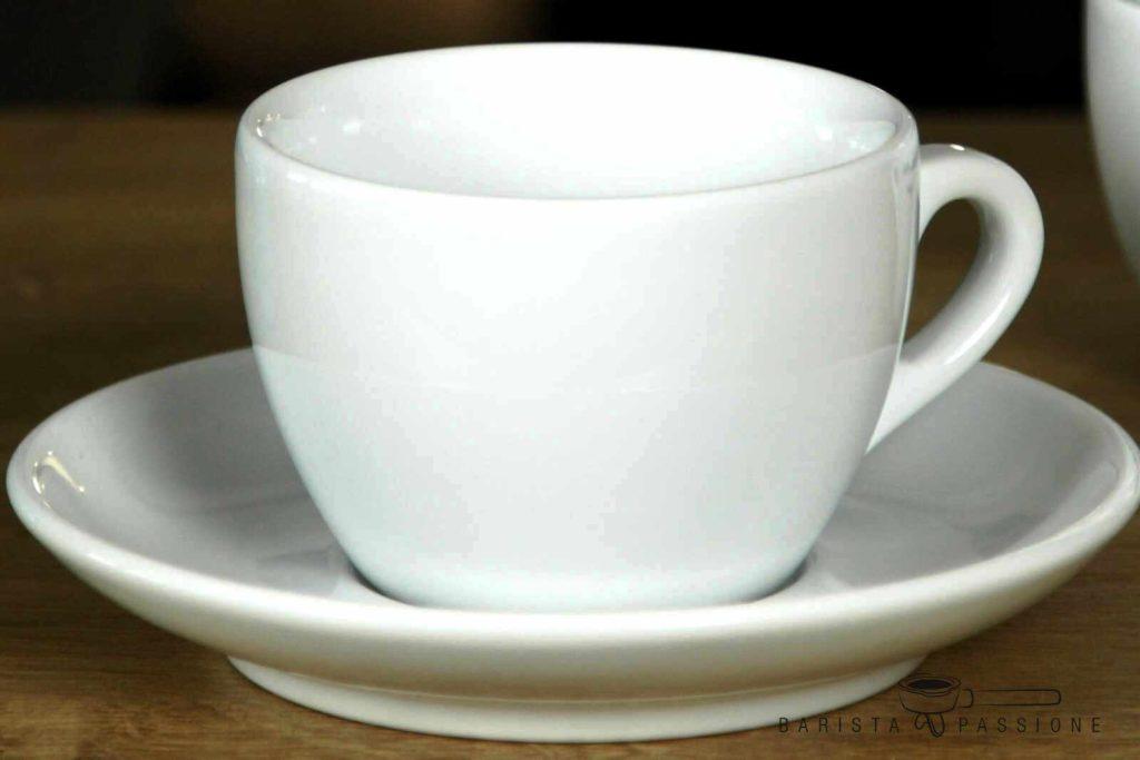 cappuccino-tasse-ancap-weiß