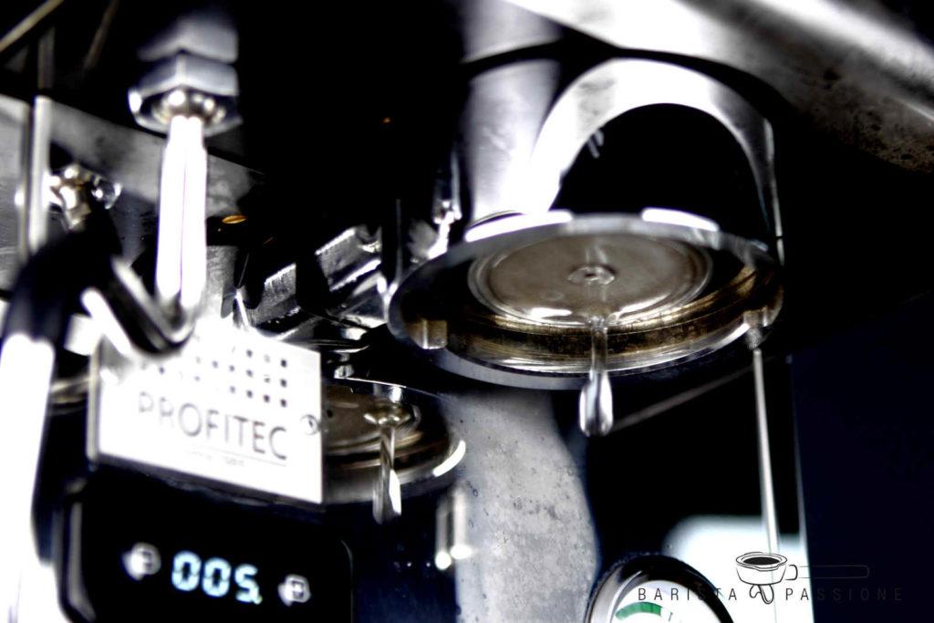 espressomaschine-brühgruppe