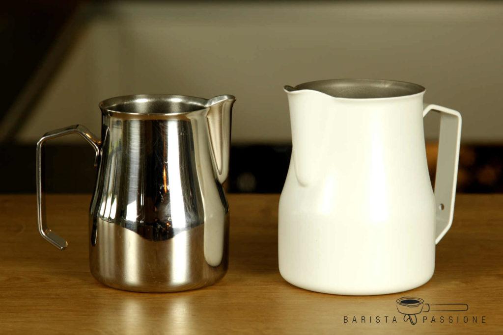 motta-milchkännchen-latte-art