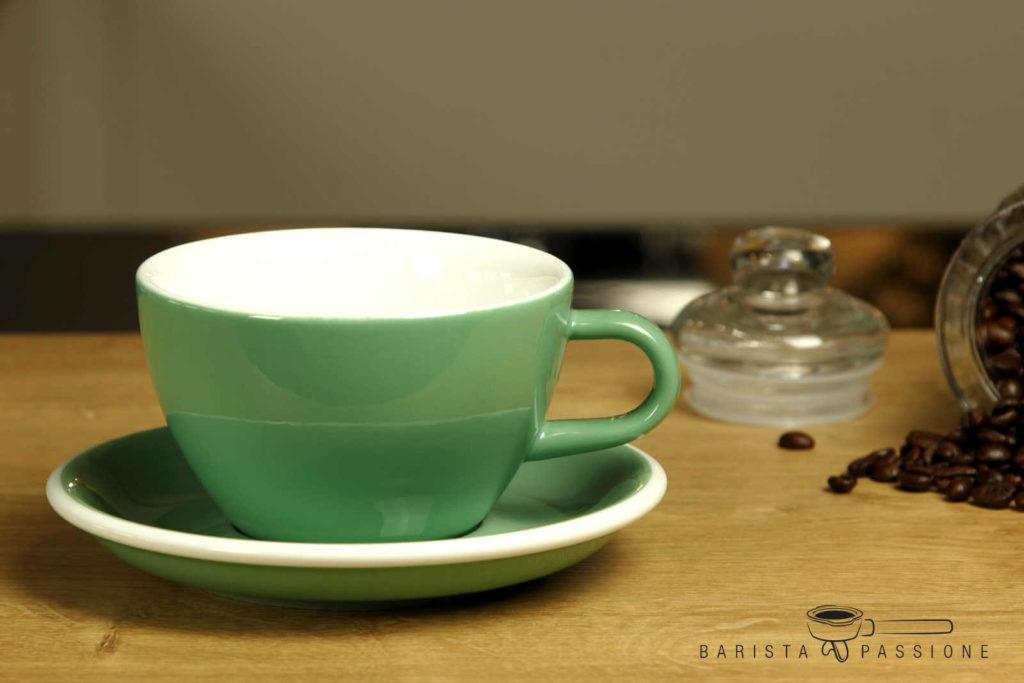 tassenform-für-latte-art-acme-tassen
