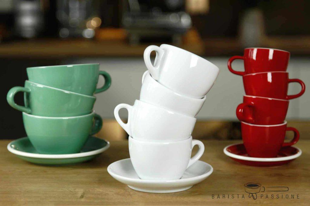 was-sind-die-besten-cappuccino-tassen