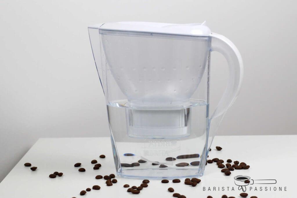 schlecht-schmeckender-kaffee-durch-falsches-wasser