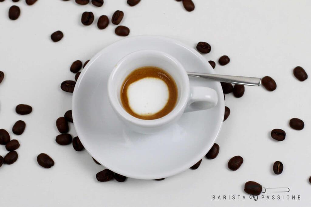 espresso-macchiato-zubereiten