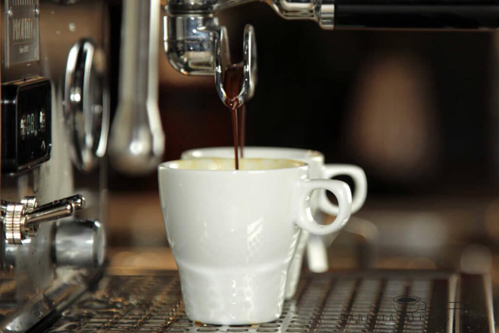espresso-zu-bitter