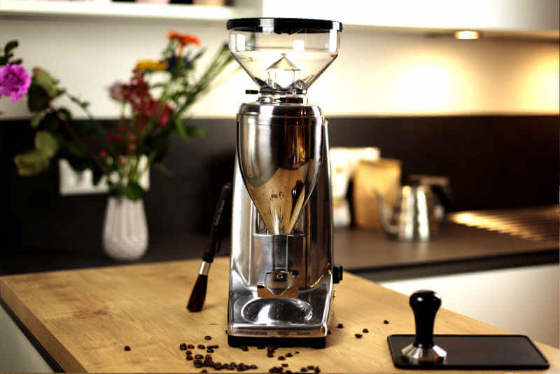 espressomühle-barista-passione.de