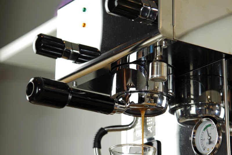 espressomaschine-barista-passione.de