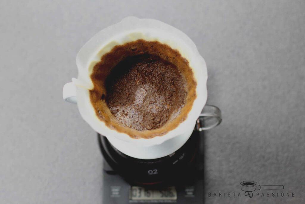filterkaffee-anleitung