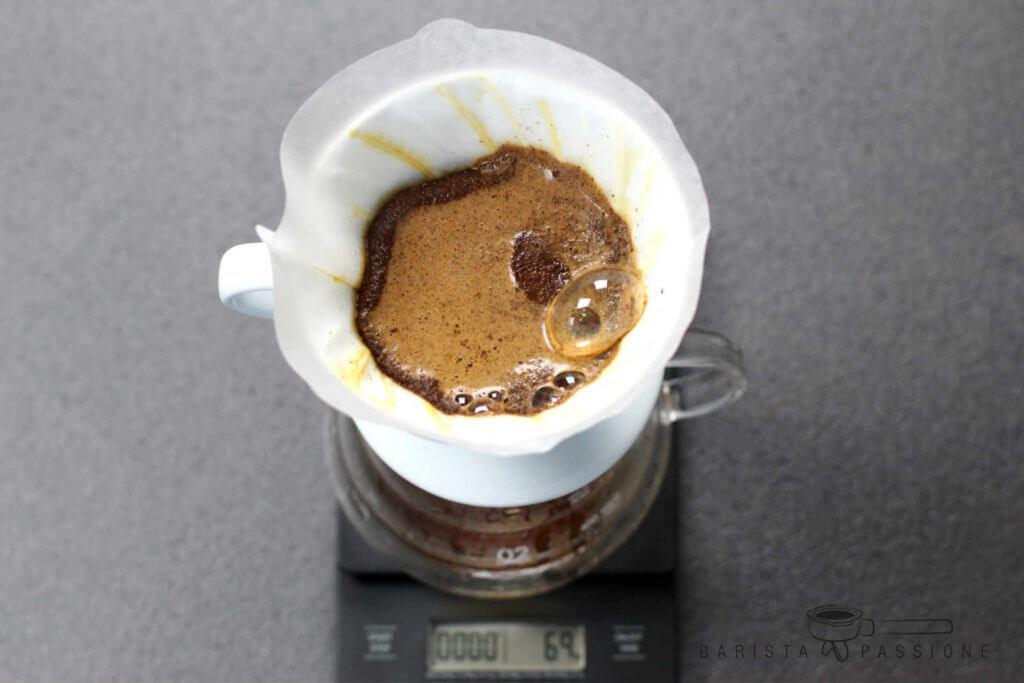 filterkaffee-blooming-kohlendioxid-wird-freigesetzt