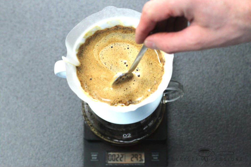 filterkaffee-zubereiten