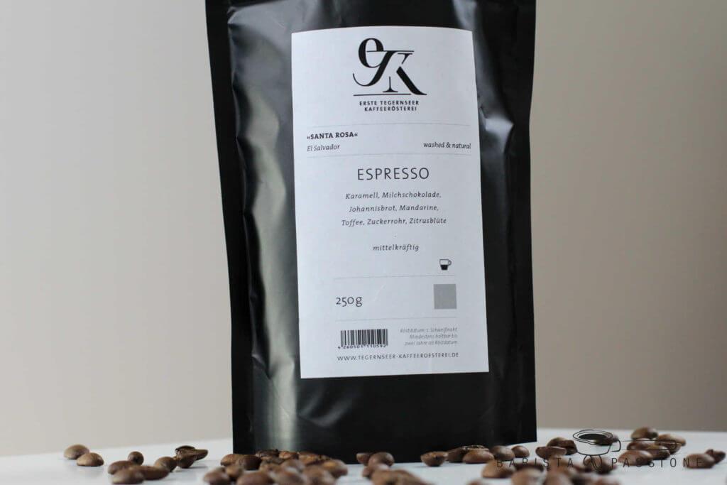 gute-espressobohnen-cup-of-excellence-erste-tegernseer-kaffeerösterei-el-salvador-santa-rosa