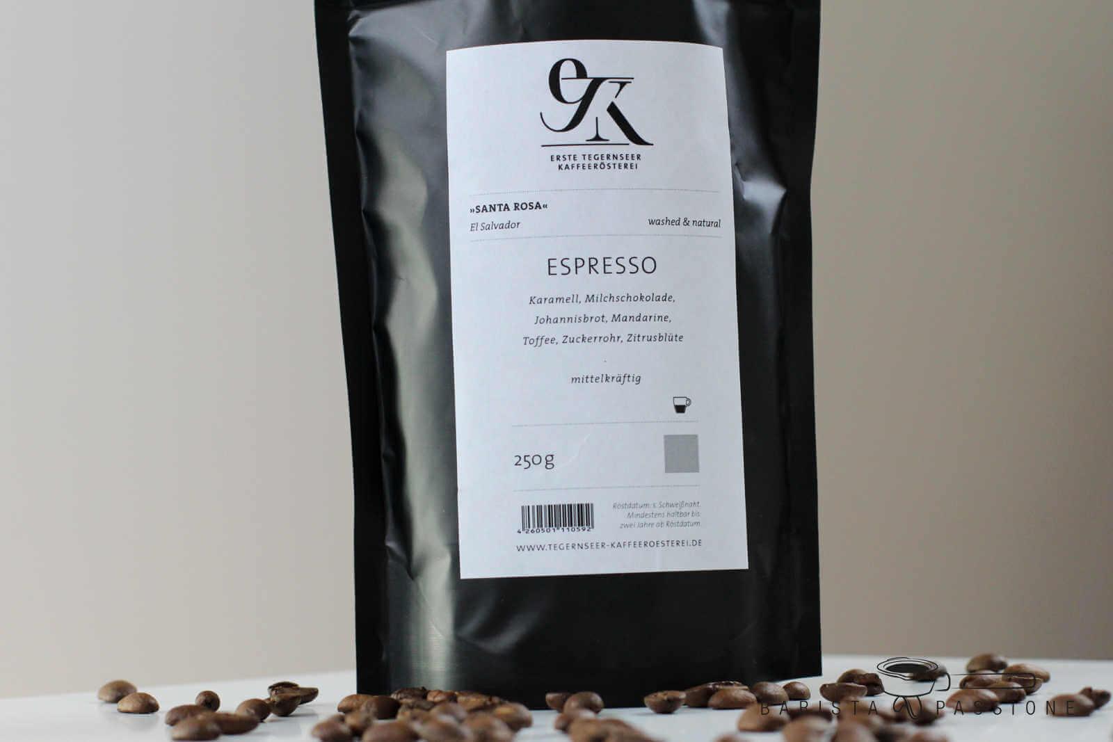 6c482d4cf1 Wenn du also wirklich einmal exzellenten Kaffee trinken möchtest, besorge  dir den Cup of Excellence Gewinner des aktuellen Jahres – ab ca.