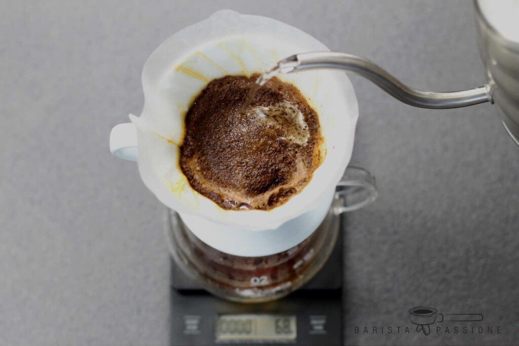 kaffee-handfilter