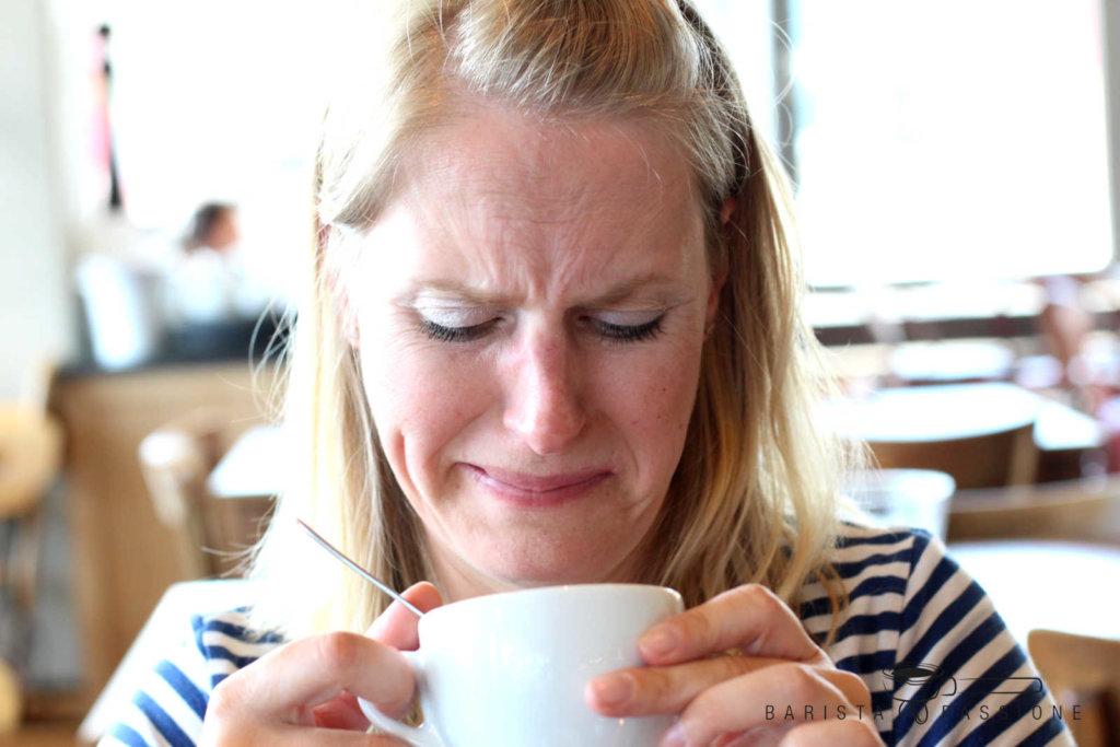 kaffee-schmeckt-nicht