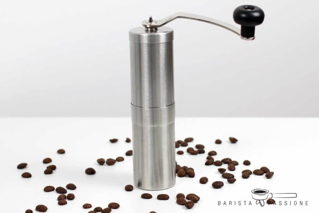 kaffee-schmeckt-nicht-weil-kaffee-nicht-frisch-gemahlen-porlex-handkaffeemühle
