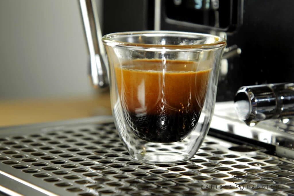 robusta-tolle-crema-im-espresso