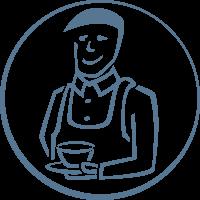 barista-icon-barista-passione.de