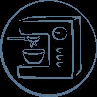 espressomaschinen-icon-barista-passione.de