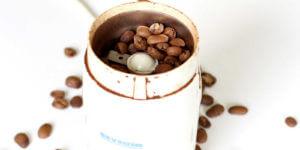 bild-schlagmesser-kaffeemühlen