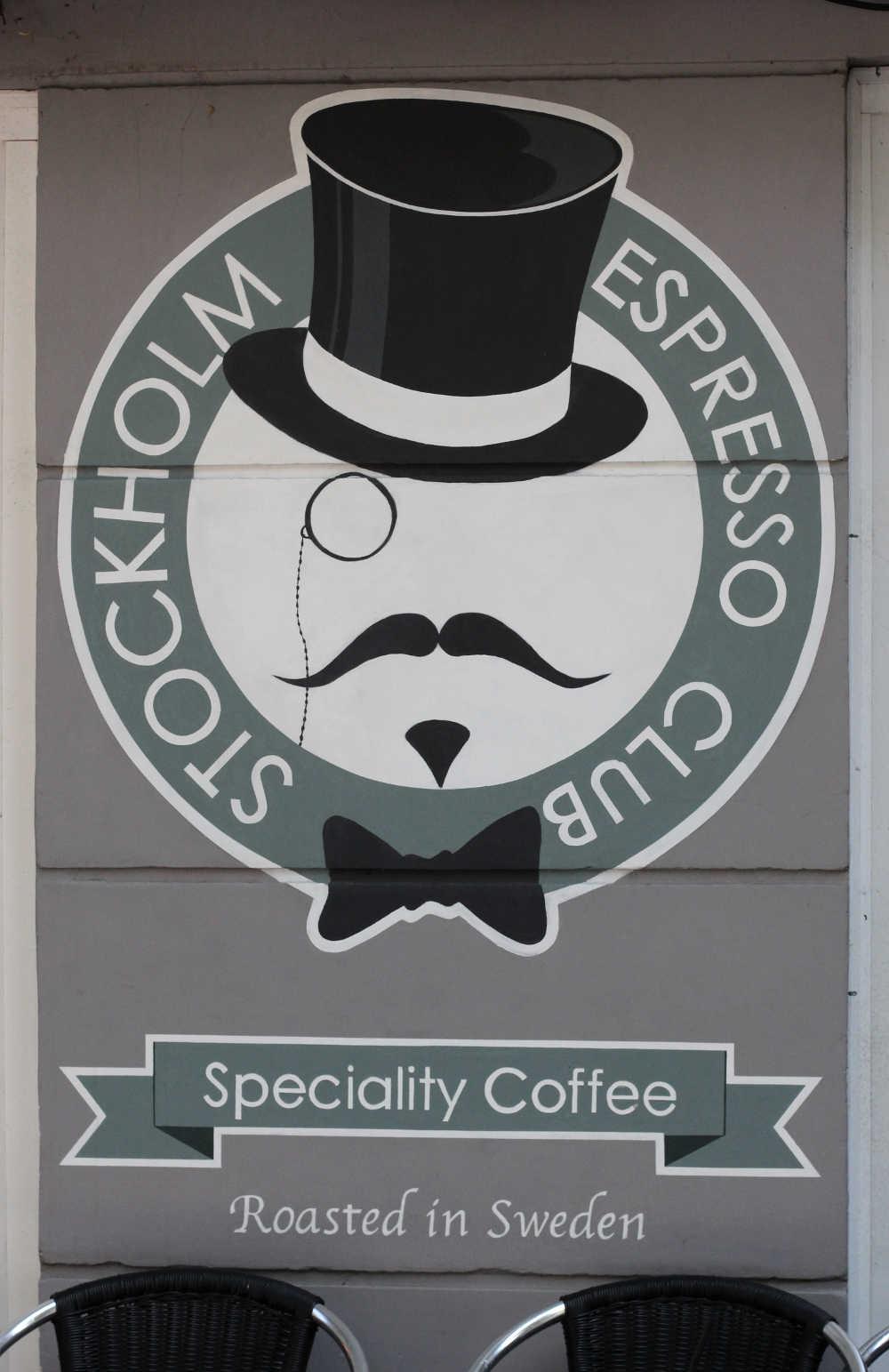 außenwand-stockholm-espresso-club-hamburg