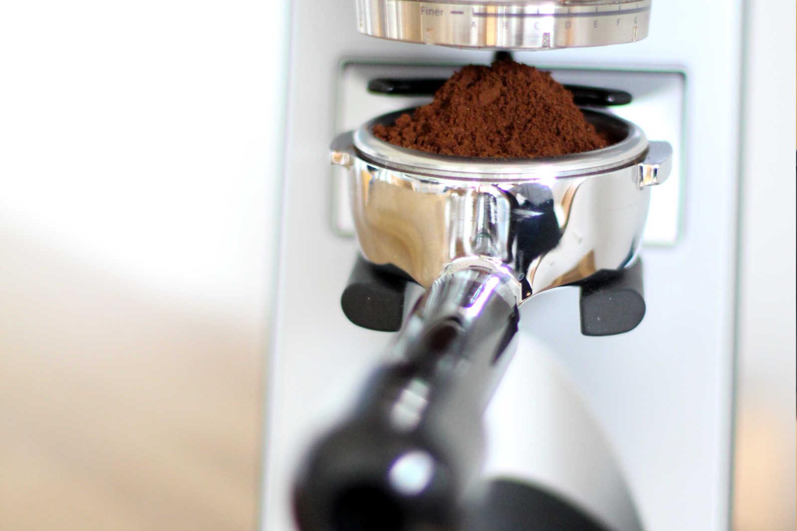 baratza-sette-270_espresso