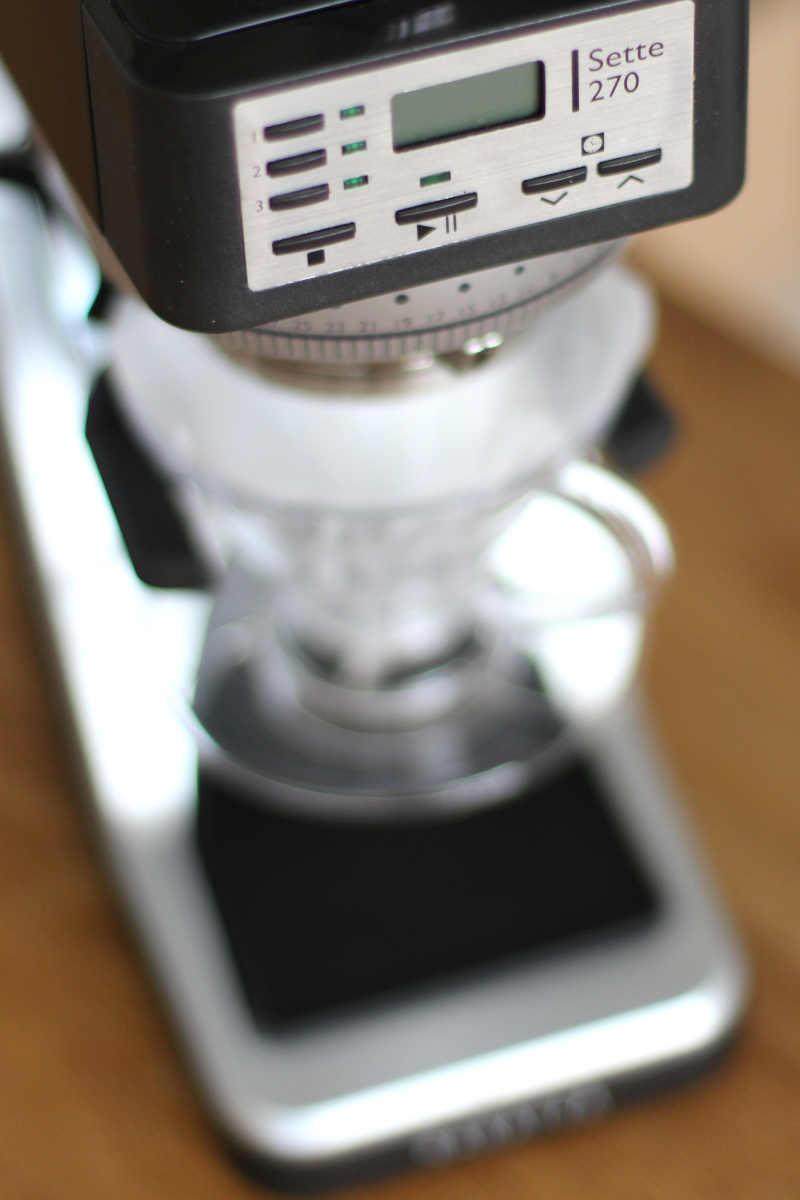baratza-sette-270_filterkaffee-halter