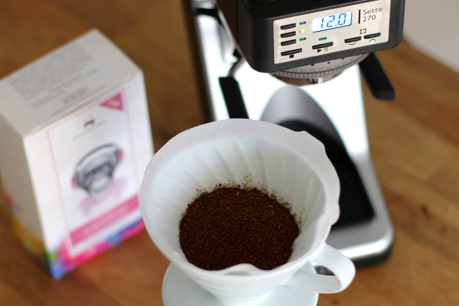 baratza-sette-270_filterkaffee