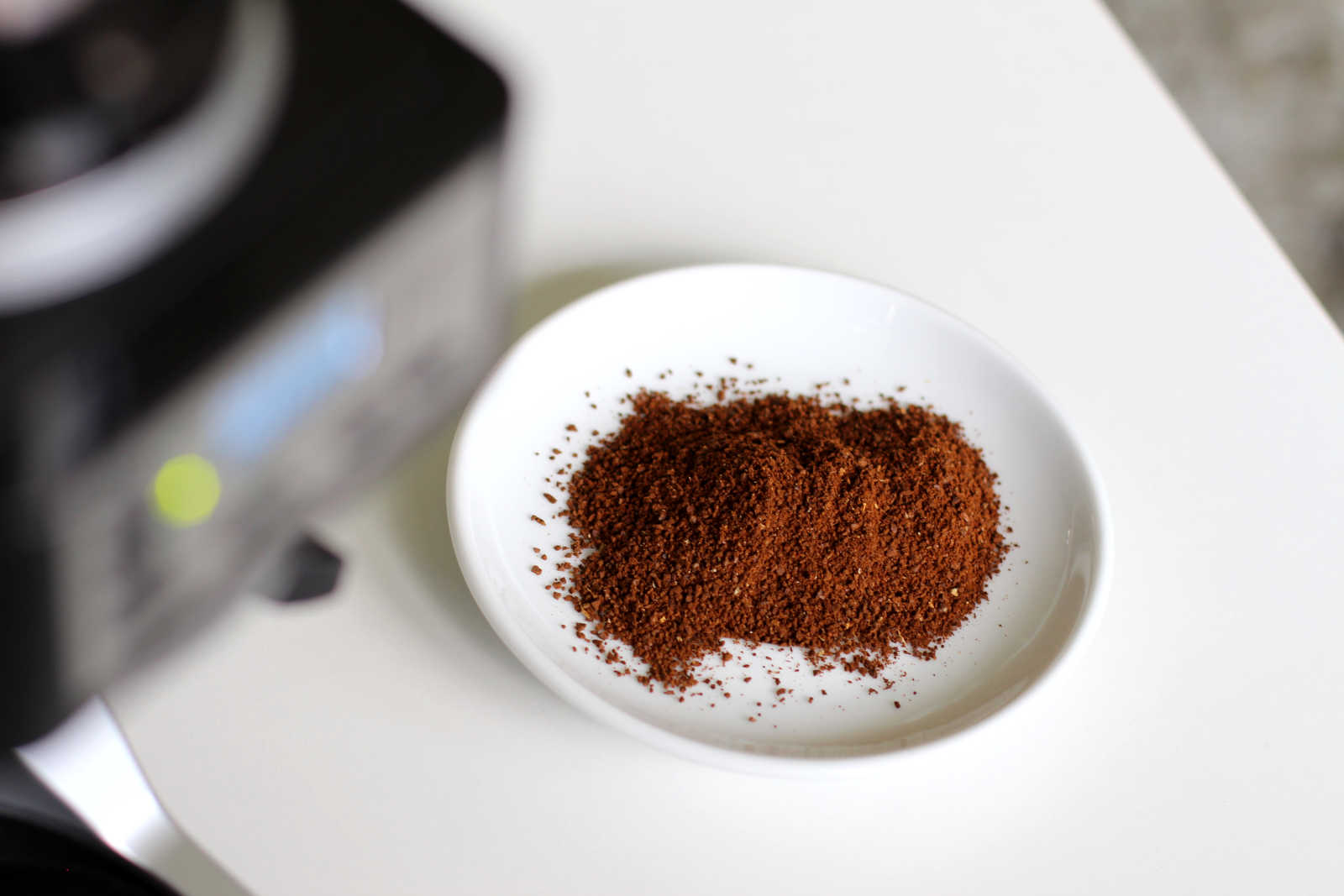 baratza-sette-270_kaffee-mahlen