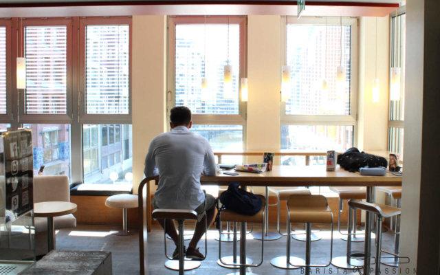 barhocker_the-coffee-shop-hamburg