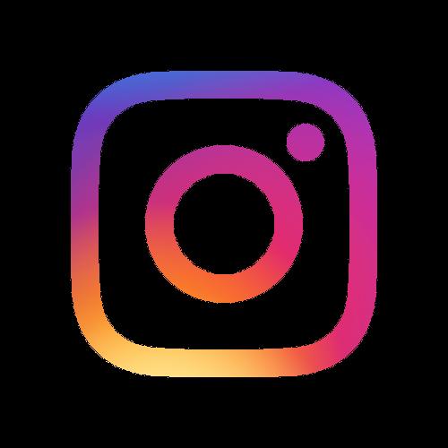barista-passione.de-instagram