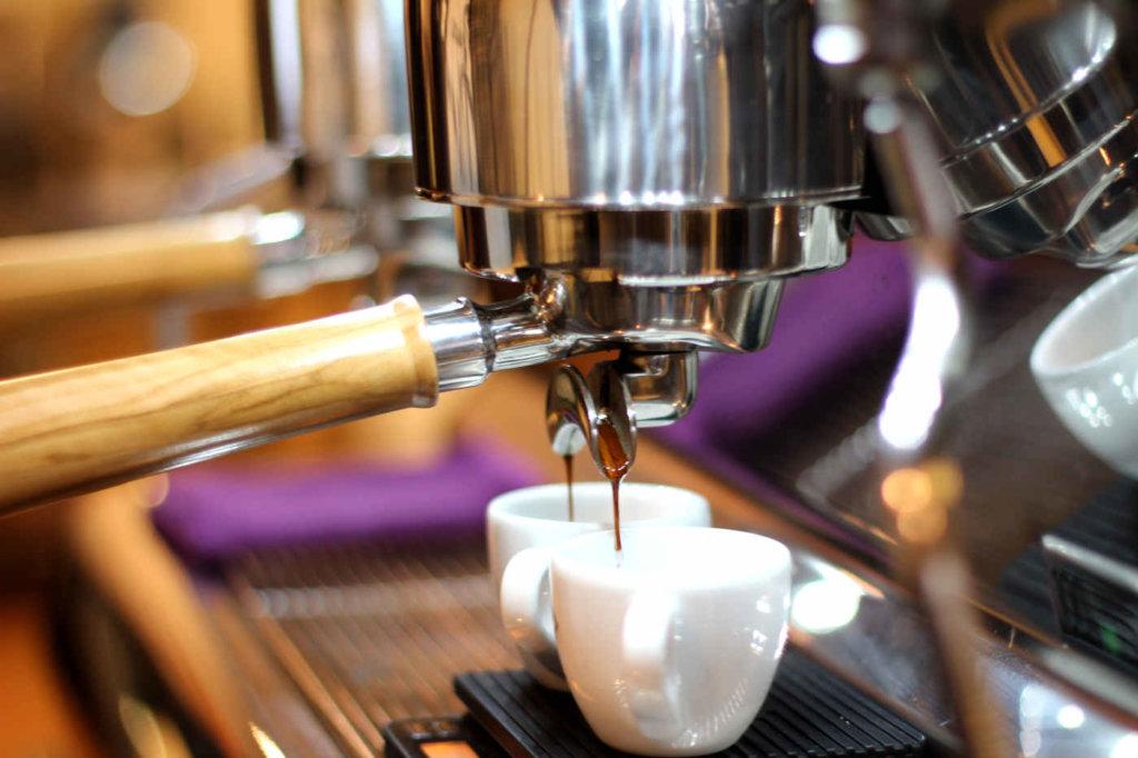beste-cafes-dresden