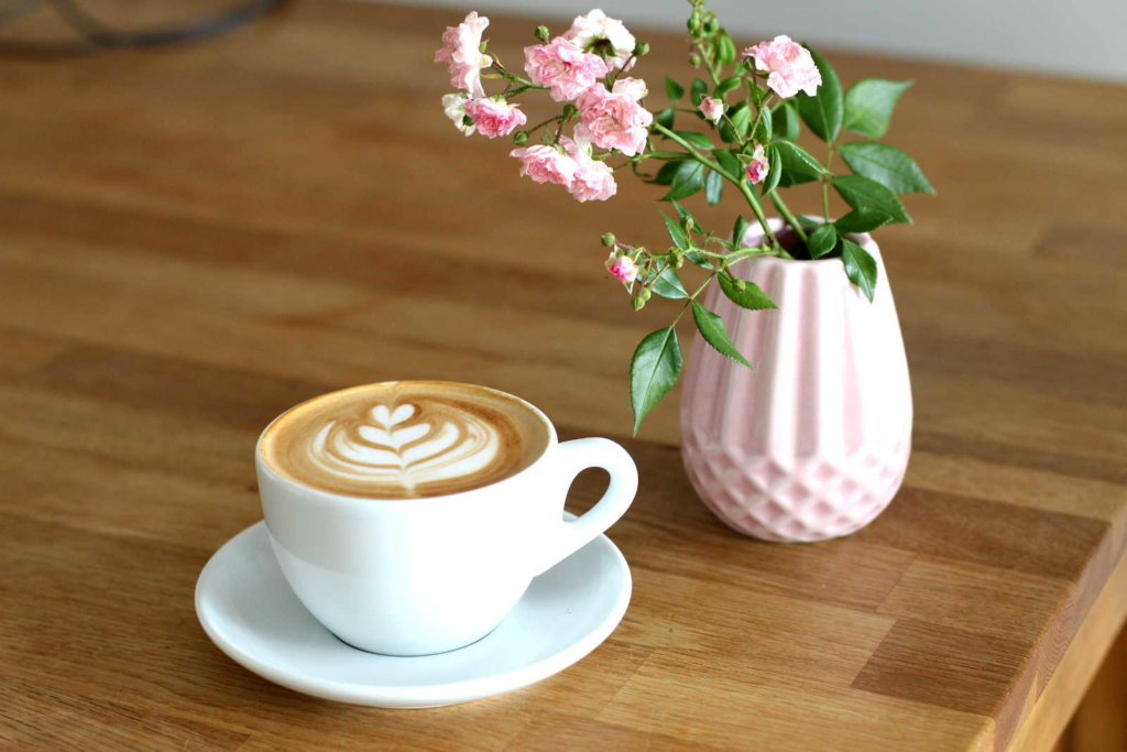beste-cafes-essen