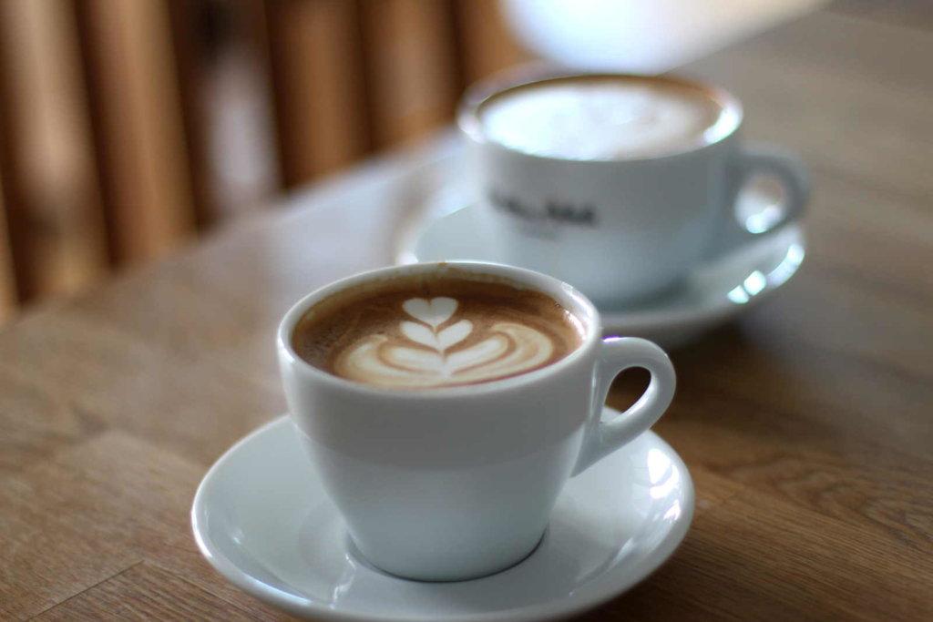 beste-cafes-frankfurt
