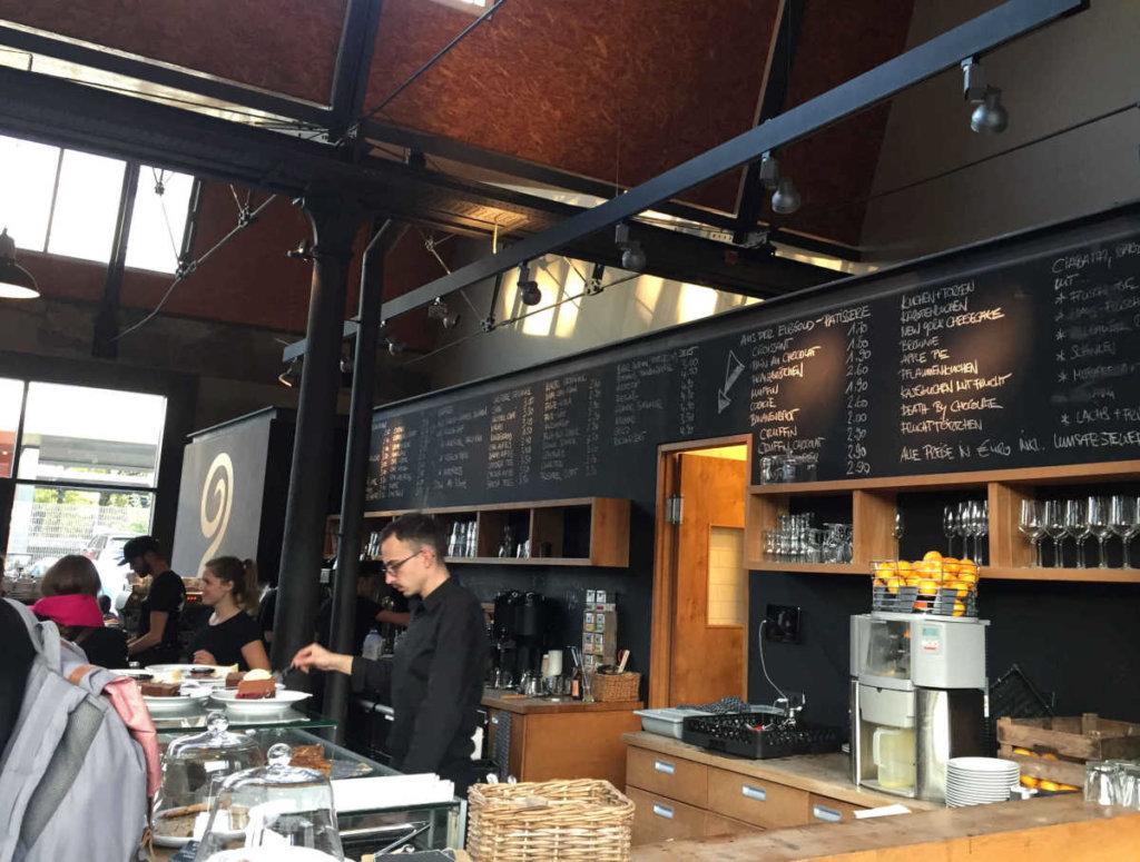 beste-cafes-hamburg-04
