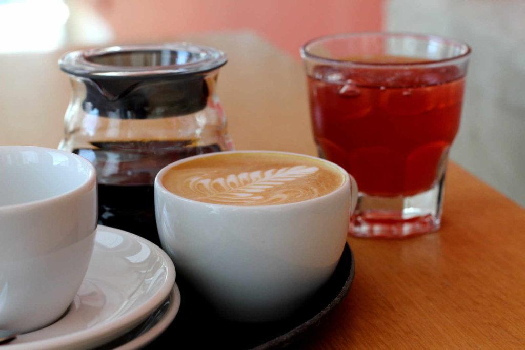 beste-cafes-leipzig