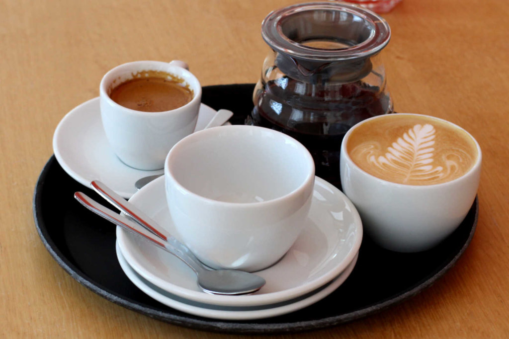 beste-cafes-münchen