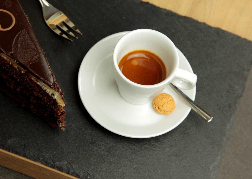 beste-cafes-nürnberg