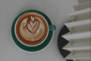 bezzera-magica-cappuccino