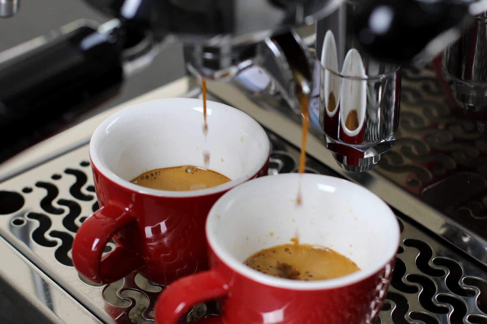 bezzera-magica-espresso